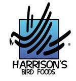 Nourriture Harrisson