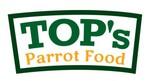 Nourriture Top's