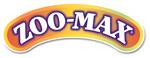 Nourriture Zoo-max